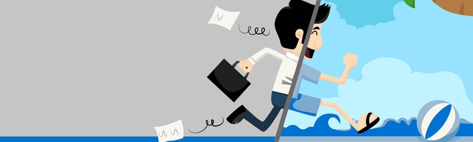 Arbeid pensioen verzekeringen collectieve individuele